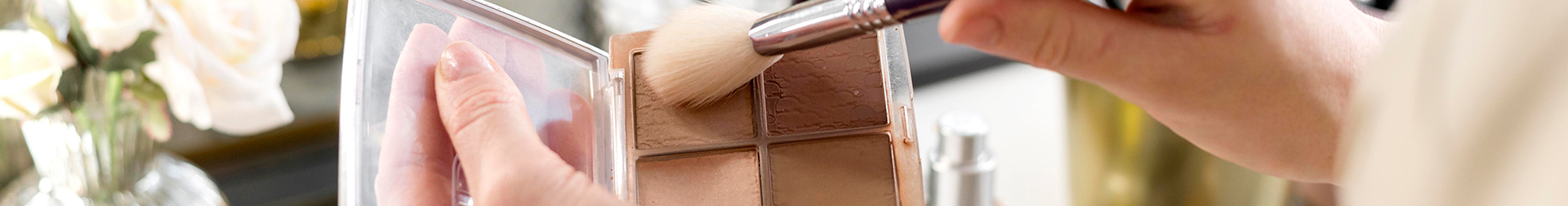 Makeup Products   Buy Face Bronzer Online   AromaCraze