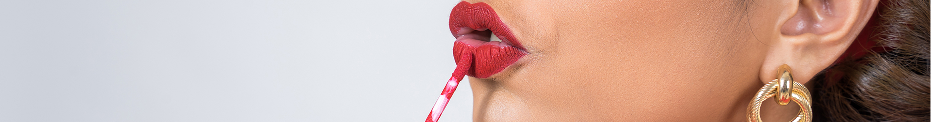 Makeup Lip Products | Lip Stain - Buy Lip Stains Online | AromaCraze