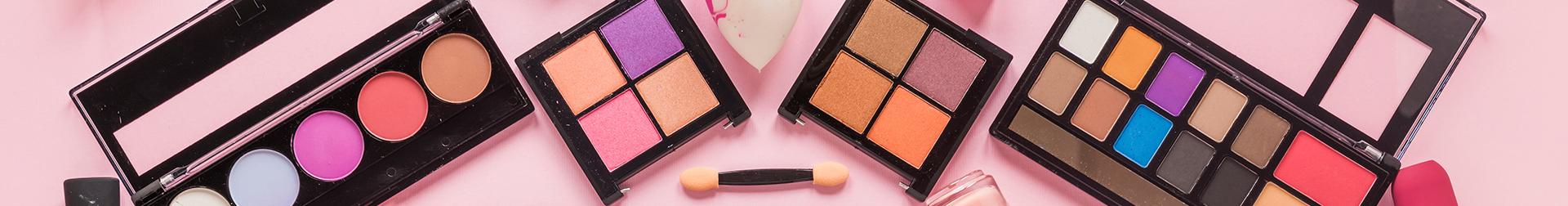 Makeup Products | Makeup Palettes - Buy Makeup Palettes Online | AromaCraze