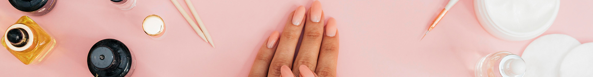 Nail Makeup Products   Nail Care: Buy Nail Care Products   AromaCraze