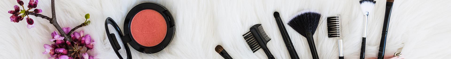 Makeup Tools & Accessories | Bye Makeup Tools, Beauty Tools & Makeup Accessories  | AromaCraze