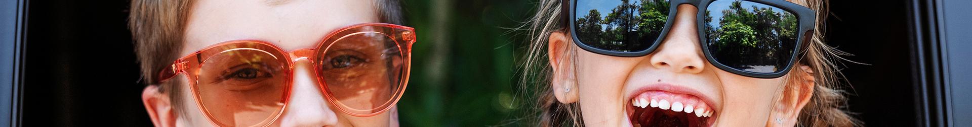 Sunglasses | Sunglasses - Buy Best Stylish Sunglasses for Kids | AromaCraze