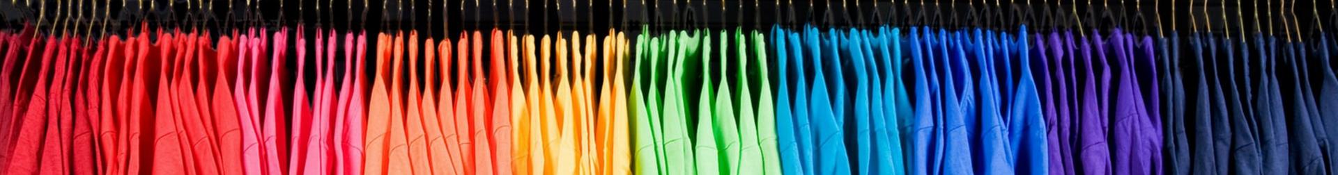 Apparel   Apparel - Buy Clothes for Men, Women & Kids Online   AromaCraze