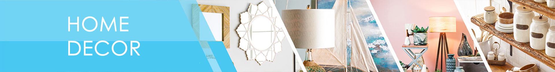 Home Décor   Buy Home Decor Items Online   AromaCraze