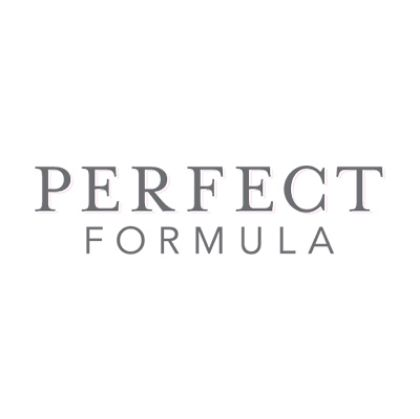 Picture for Brand Perfect Formula