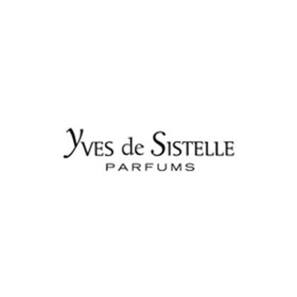 Picture for Brand Yves de Sistelle