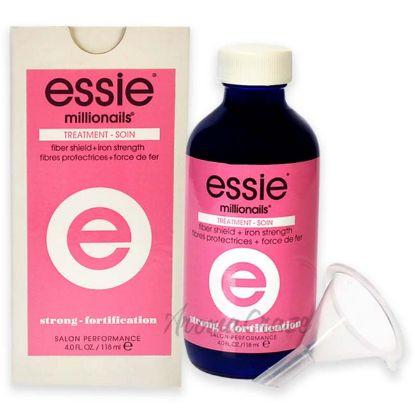 Picture of Essie Millionails Treatment by Essie for Women 4 oz Treatment