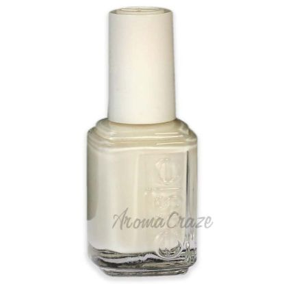 Picture of Nail Lacquer 337 Waltz by Essie for Women 0.46 oz Nail Polish