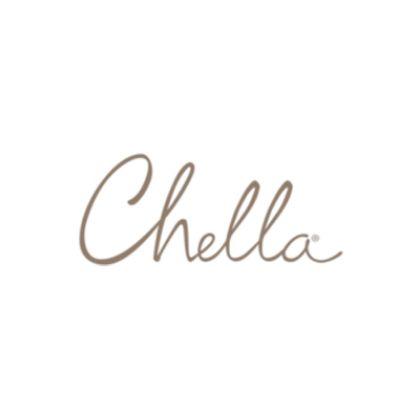 Picture for Brand Chella