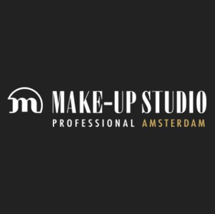 Picture for Brand Make-Up Studio