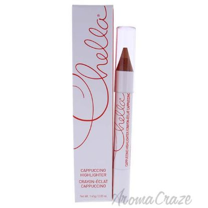 Picture of Highlighter Pencil Cappuccino by Chella for Women 0.05 oz