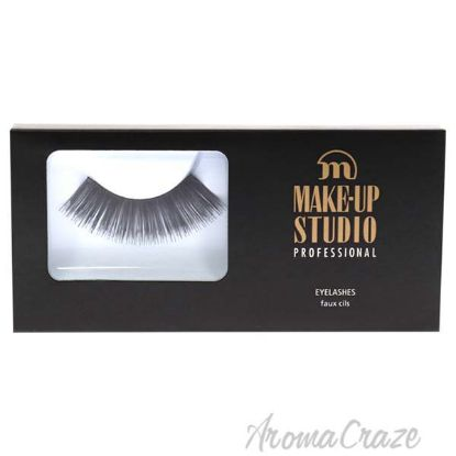 Picture of Eyelashes 2 by Make-Up Studio for Women 1 Pair Eyelashes