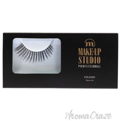 Picture of Eyelashes 3 by Make-Up Studio for Women 1 Pair Eyelashes