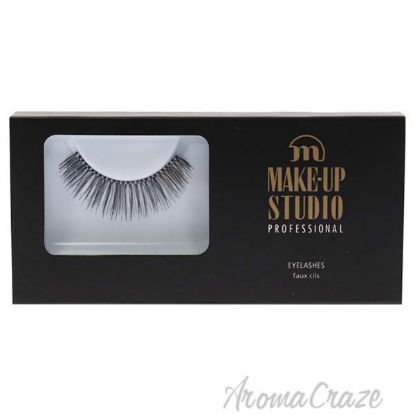 Picture of Eyelashes 6 by Make-Up Studio for Women 1 Pair Eyelashes