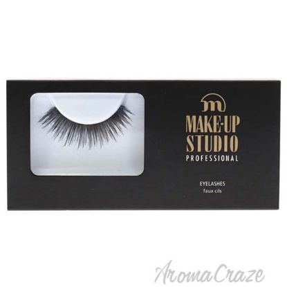 Picture of Eyelashes 8 by Make-Up Studio for Women 1 Pair Eyelashes