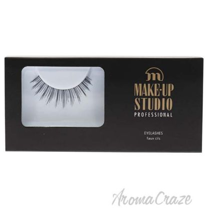 Picture of Eyelashes 9 by Make-Up Studio for Women 1 Pair Eyelashes