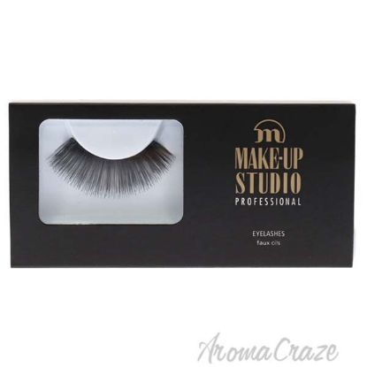 Picture of Eyelashes 12 by Make-Up Studio for Women 1 Pair Eyelashes