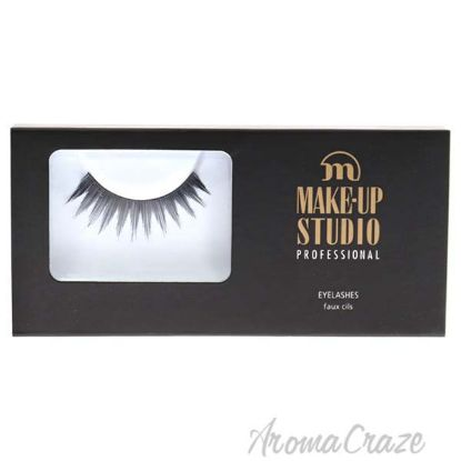 Picture of Eyelashes 15 by Make-Up Studio for Women 1 Pair Eyelashes