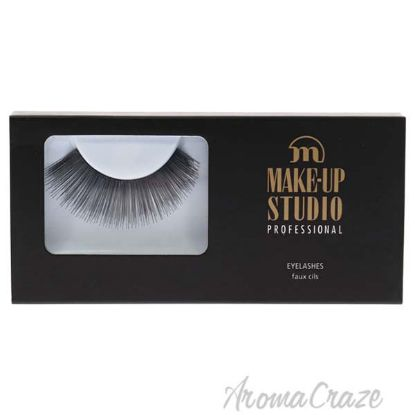 Picture of Eyelashes 16 by Make-Up Studio for Women 1 Pair Eyelashes