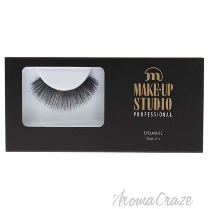 Picture of Eyelashes 18 by Make-Up Studio for Women 1 Pair Eyelashes