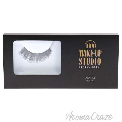 Picture of Eyelashes 23 by Make-Up Studio for Women 1 Pair Eyelashes