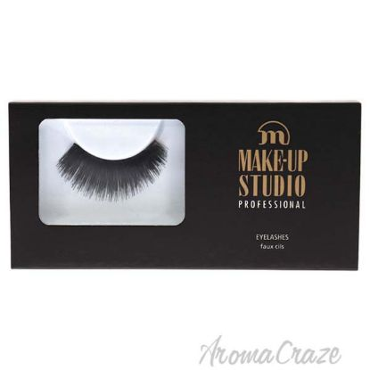 Picture of Eyelashes 24 by Make-Up Studio for Women 1 Pair Eyelashes