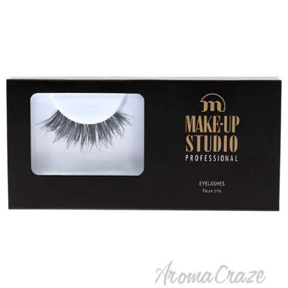 Picture of Eyelashes 25 by Make-Up Studio for Women 1 Pair Eyelashes