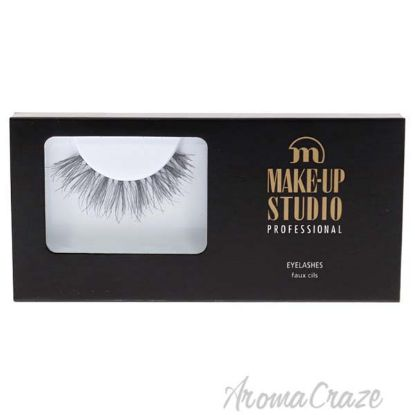Picture of Eyelashes 26 by Make-Up Studio for Women 1 Pair Eyelashes