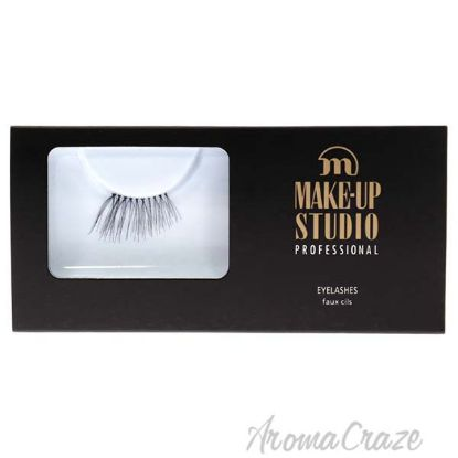 Picture of Eyelashes 27 by Make-Up Studio for Women 1 Pair Eyelashes