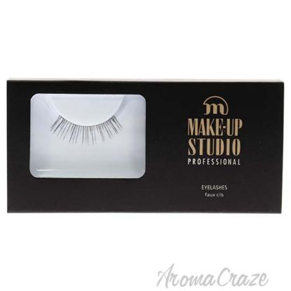 Picture of Eyelashes 28 by Make-Up Studio for Women 1 Pair Eyelashes