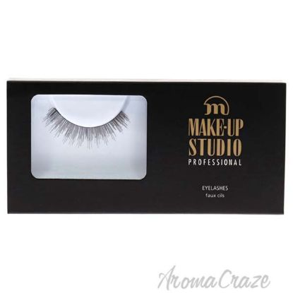 Picture of Eyelashes 29 by Make-Up Studio for Women 1 Pair Eyelashes